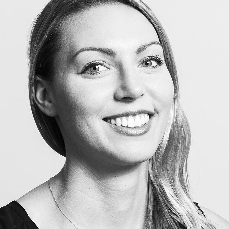 Sara Kalinoski